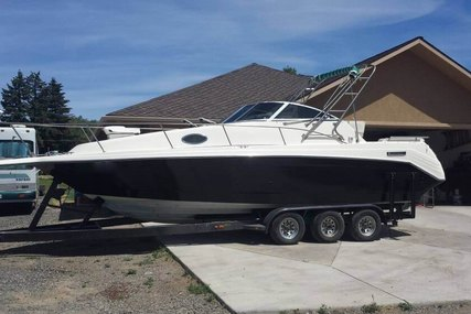 Rinker 265 Fiesta Vee for sale in United States of America for $19,500 (£15,121)
