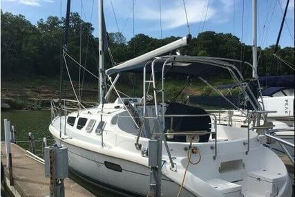 Hunter 320 for sale in United States of America for $49,900 (£38,547)
