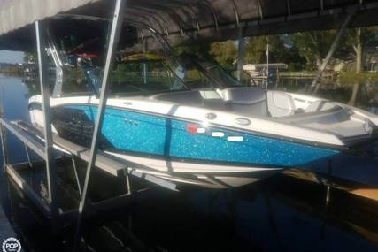 Mastercraft NXT 20 for sale in United States of America for $73,400 (£56,138)