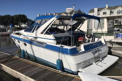 Bayliner Avanti 3450 Sunbridge for sale in United States of America for $27,000 (£22,159)