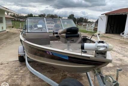 G3 Angler V172F for sale in United States of America for $14,200 (£10,820)