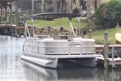 South Bay 25 for sale in United States of America for $23,000 (£17,491)