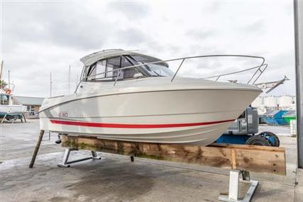 Beneteau Antares 6.80 OB for sale in United Kingdom for £28,995