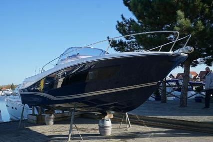 Jeanneau Cap Camarat 7.5 WA for sale in United Kingdom for £58,295