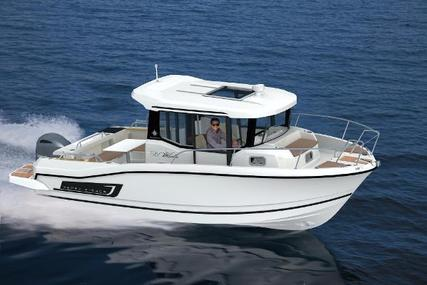 Jeanneau Merry Fisher 795 Marlin for sale in United Kingdom for £55,495