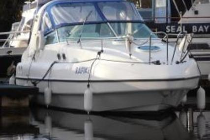 Discovery Yachts 31 for sale in United Kingdom for £39,950
