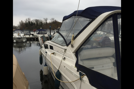 Bayliner 2855 ST Sunbridge for sale in United Kingdom for £27,000