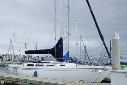 Catalina 30 for sale in United States of America for $23,950 (£18,572)
