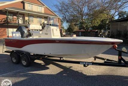 Sea Fox 20 for sale in United States of America for $31,200 (£24,199)