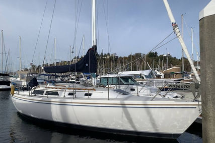 Catalina 36 for sale in United States of America for $50,000 (£38,516)