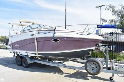 Rinker Express Cruiser 250 for sale in United States of America for $21,700 (£16,638)