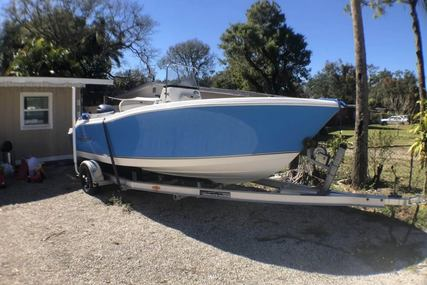 Nautic Star 1900 XS for sale in United States of America for $30,000 (£23,151)