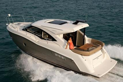 Carver Yachts C37 for sale in United States of America for $457,000 (£351,657)