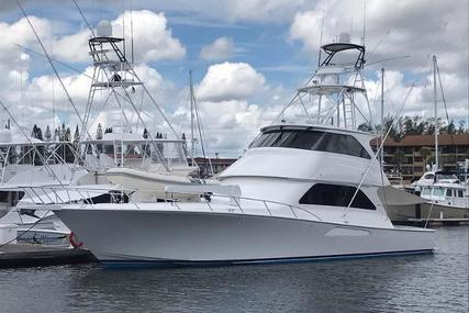 Viking Yachts 64 Enclosed Bridge for sale in Bahamas for $1,749,000 (£1,341,001)