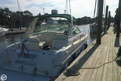 Sea Ray 290 Sundancer for sale in United States of America for $37,000 (£29,104)