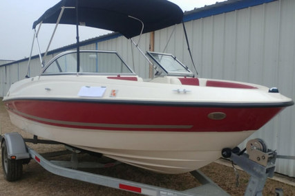 Bayliner 185 Bowrider for sale in United States of America for $16,750 (£12,811)