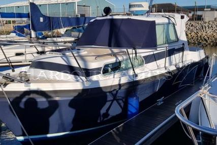 Aquastar 27 for sale in United Kingdom for £29,950