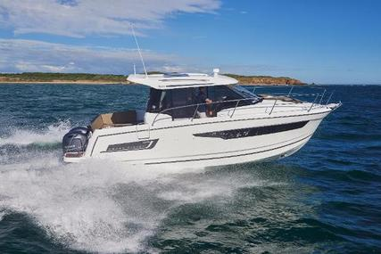 Jeanneau Merry Fisher 895 for sale in United Kingdom for £107,950