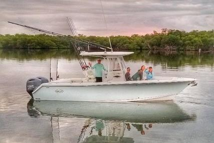 Sea Hunt Gamefish 27 for sale in United States of America for $108,000 (£85,189)