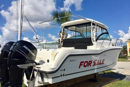 Boston Whaler 315 Conquest for sale in United States of America for $219,000 (£172,842)