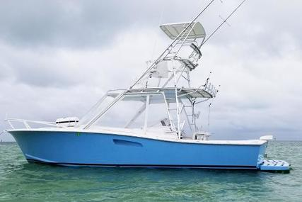 Lazzara Aura 28 Tournament for sale in United States of America for $119,000 (£91,861)