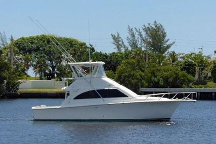 Ocean Yachts 40 Super Sport for sale in United States of America for $159,000 (£122,825)
