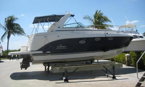 Image of Rinker 370 Express Cruiser for sale in United States of America for $99,000 (£76,126) Stuart, FL, United States of America