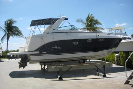 Rinker 370 Express Cruiser for sale in United States of America for $99,000 (£76,422)