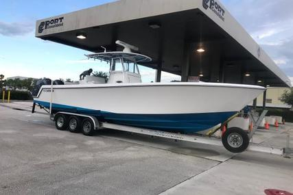 Contender 35 ST for sale in United States of America for $359,900 (£277,737)