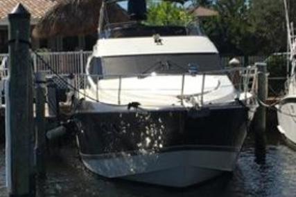 Marquis 500 Sport Bridge for sale in United States of America for $779,000 (£595,798)