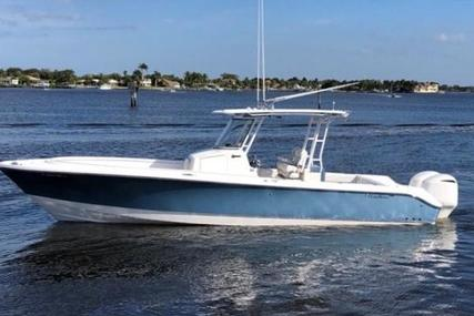 Edgewater 320CC for sale in United States of America for $199,995 (£155,118)