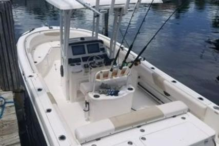 Robalo R242 Center Console for sale in United States of America for $75,500 (£58,590)