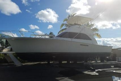 Ocean Yachts Fresh Bottom Job & Zincs for sale in United States of America for $89,900 (£69,376)