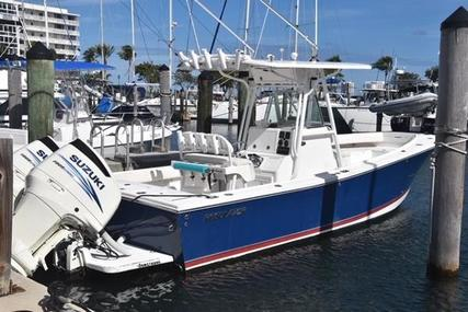 Regulator 26 Forward Seating for sale in United States of America for $97,900 (£75,550)