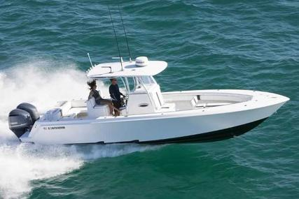Contender 32 ST for sale in United States of America for P.O.A. (P.O.A.)