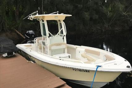 Everglades 243 CC for sale in United States of America for $49,900 (£37,600)
