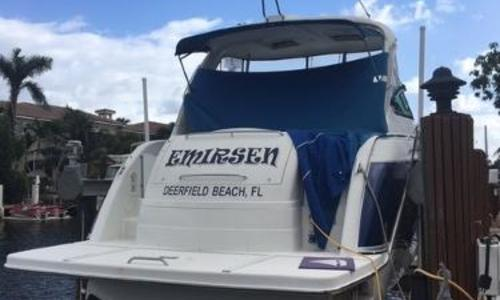 Image of Formula 40 Cruiser for sale in United States of America for $199,000 (£154,346) Boca Raton, FL, United States of America