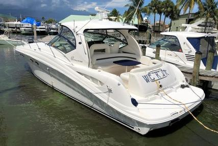 Sea Ray 420 Sundancer for sale in United States of America for $159,000 (£130,864)