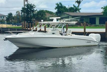 Boston Whaler 320 Outrage for sale in United States of America for $99,900 (£75,276)