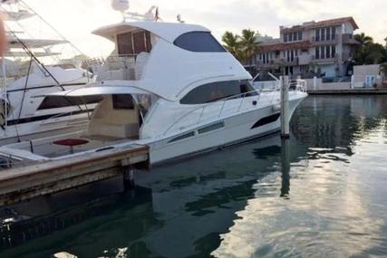 Riviera 63 Enclosed Flybridge for sale in United States of America for $2,290,000 (£1,760,888)