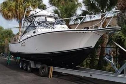 Albemarle 320 Express Fisherman for sale in United States of America for $69,500 (£53,634)