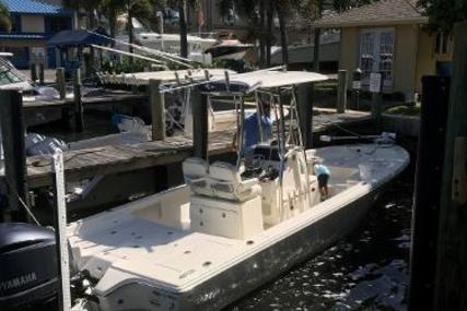 Pathfinder 2600 HPS for sale in United States of America for $87,900 (£66,795)