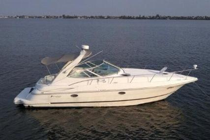 Cruisers Yachts 3470 Express for sale in United States of America for $59,000 (£44,457)