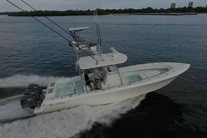 Contender 35 Tournament for sale in United States of America for $349,000 (£269,325)