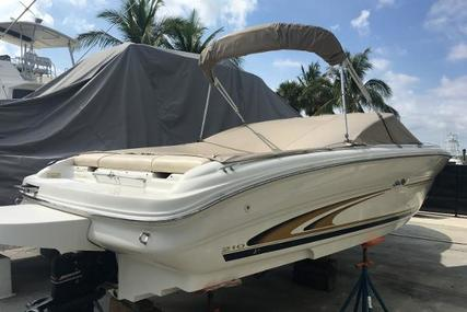 Sea Ray 210 Bow Rider for sale in United States of America for $15,000 (£11,587)