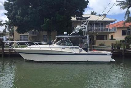 Atlantic Sportsman for sale in United States of America for $39,900 (£30,791)