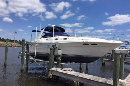 Sea Ray 340 Sundancer for sale in United States of America for $59,900 (£45,232)