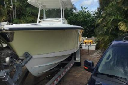 Edgewater 318CC for sale in United States of America for $99,000 (£76,261)