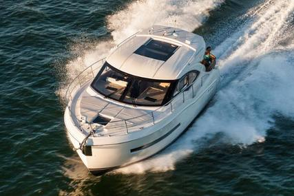 Carver Yachts C37 Coupe for sale in United States of America for P.O.A. (P.O.A.)