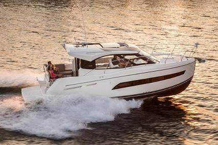 Carver Yachts c34 coupe for sale in United States of America for P.O.A. (P.O.A.)